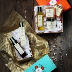 Forest Essentials Presents Diwali Gift Boxes