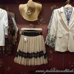 The Best of Forever 21 Delhi Sale (Part 2) : Clothing