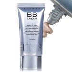 BB Creams in India: Where Art Thou?