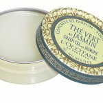 L'Occitane Launches Green Tea and Jasmine Collection