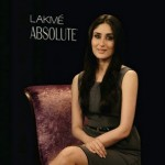 Lakme Absolute Collection: Products, Shades & Prices