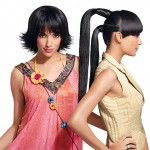 Your Ticket to Lakme Fashion Week- Gorgeous Hair by Lakme Salon!!