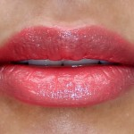 3 Ways To Make a Bright Lipstick Work For You