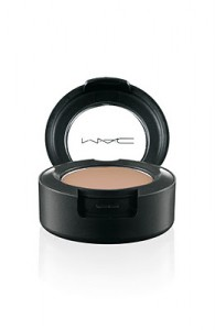Mac Presents MAC Me Over Collection: In Stores Soon