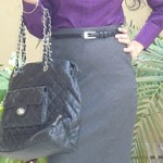 Office Formals for Women : Outfit of the Day