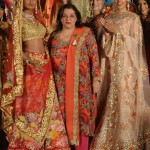 Aamby Valley India Bridal Week 2011: Recap