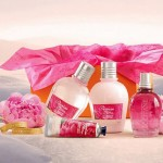 L'Occitane Launches Christmas Hampers to Celebrate the Holiday Season!