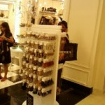 Forever 21 opening day in Delhi, India: Awesome Fashion, Aweful Organization (Pic Heavy)