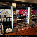 Faces Cosmetics Opens Stand Alone Stores in Mumbai and NCR