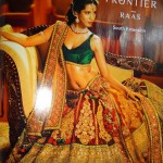 Bridal Files: 3 Months to Go The Lehenga Arrives, More Failed Trials, Honeymoon Plans!