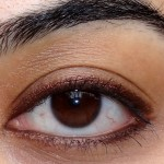 5 Pretty Brown Eyeliners