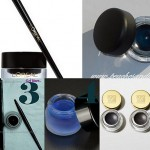 Five Gel Liners for All Budgets: Friday's (Rather Delayed) 5!