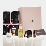 GlossyBox is Coming to India!
