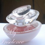 Guerlain 'My Insolence' Perfume Review: Delicate Florals With a Twist