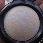 Mac Lightscapade Mineralize Skinfinish Review, Swatches