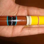 Mac Krazy Kahuna Lipgloss (Surf Baby Collection): Swatch, Review, Photos