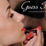 Guess It Vol 1: Guess the Mac Lipstick!