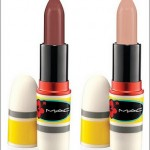 MAC Surf Baby: Finally, a Collection I'm Looking Forward To…