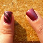 Magnetic Nail Polishes: An Introduction & Review!