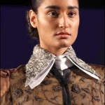 Lakme Fashion Week 2011: Makeup Trends!