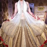 Indian Wedding Wear: The Big Fat Indian Lehengas (Part 2)