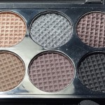 Sleek Oh So Special Palette: Swatches, Review, Photos