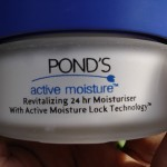 An Ode to the Late Mr.Ponds Tinted Moisturizer