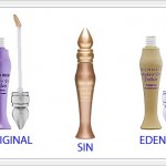 Urban Decay Primer Potion : Review