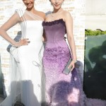 Bollywood at Cannes 2011: Sonam Kapoor Dress, Makeup and Hair