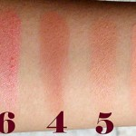 Summer Blushes: My Cheeks Love These!