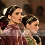 MAC at Delhi Couture Week Day 1: Varun Bahl, JJ Valaya Face Charts