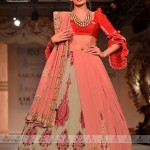 Indian Bridal Wear Part 3: Delhi Couture Week Edition