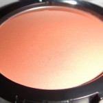 Faces Burnt Sienna Blush Review