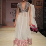 Wills Lifestyle India Fashion Week Autumn Winter 2012 Photos : Day 3