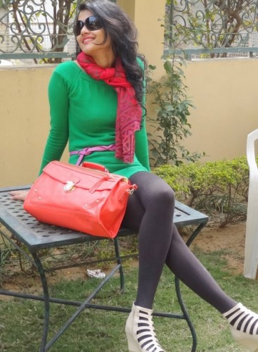 outfit-green-pink-2