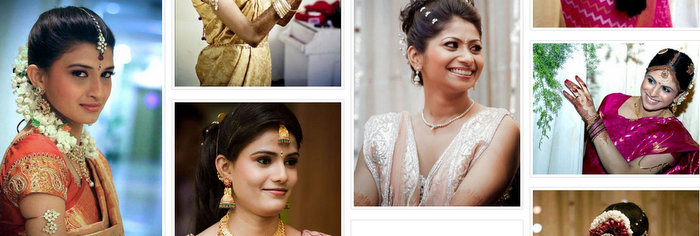 pushpa-bridal-makeup-bangalore