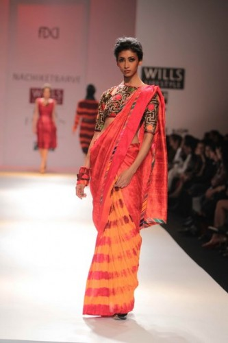 wills-lifestye-india-fashion-week-2012