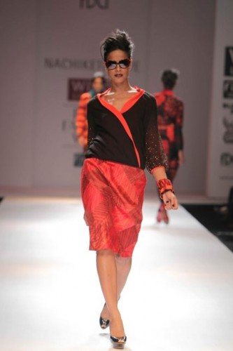 wills-lifestyl-india-fashion-week-2012