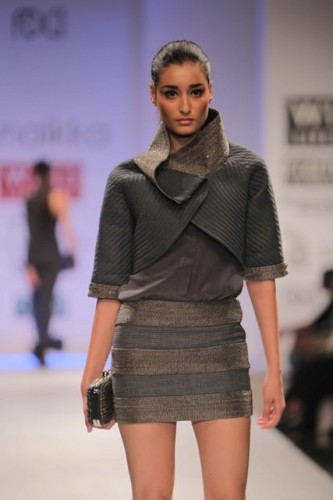 wills-lifestyle-india-fashion-week-2012-2