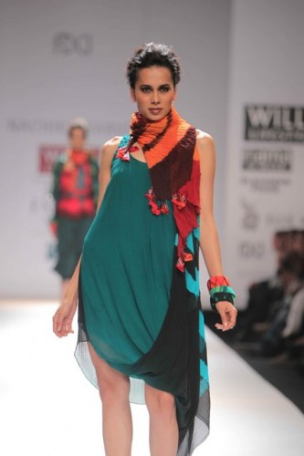 wills-lifestyle-india-fashion-week-2012 (2)