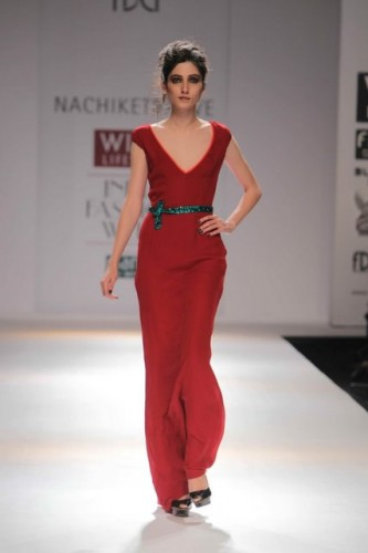 wills-lifestyle-india-fashion-week-2012 (3)