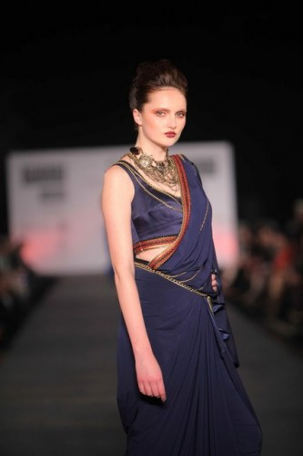 wills-lifestyle-india-fashion-week-2012 (4)
