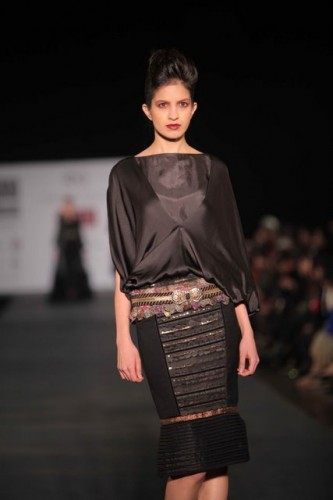 wills-lifestyle-india-fashion-week-2012 (5)
