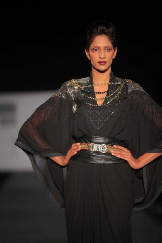 wills-lifestyle-india-fashion-week-2012 (7)
