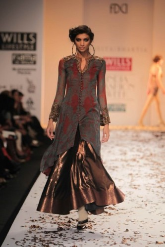 wills-lifestyle-india-fashion-week-2012-kavita-bhartia (2)