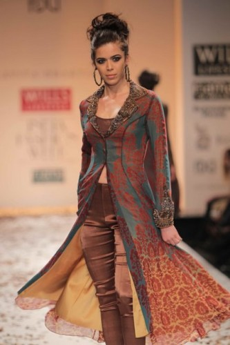 wills-lifestyle-india-fashion-week-2012-kavita-bhartia (3)