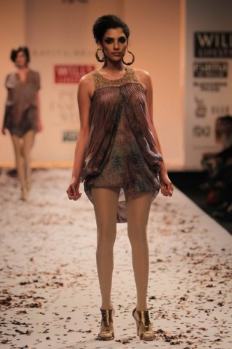 wills-lifestyle-india-fashion-week-2012-kavita-bhartia