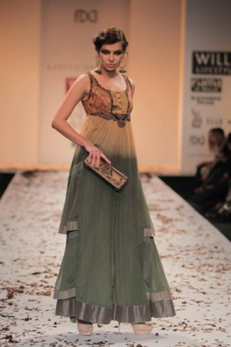 wills-lifestyle-india-fashion-week-2012-kavita-bhartia (4)