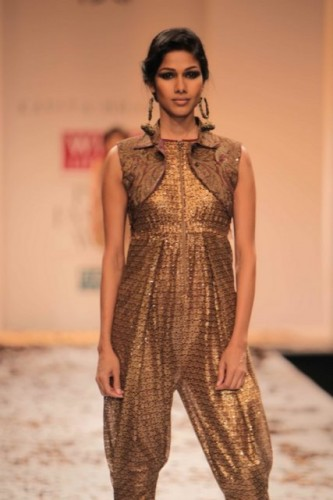 wills-lifestyle-india-fashion-week-2012-kavita-bhartia (5)