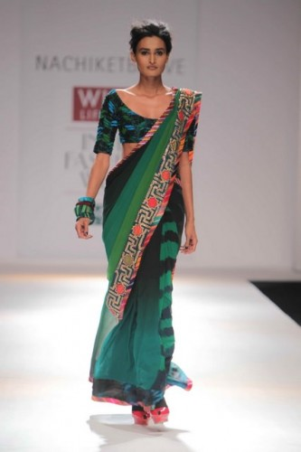 wills-lifestyle-india-fashion-week-2012